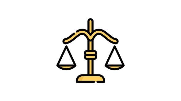 6-introduccion-constitucion-espanola-oposiciones-policia-nacional