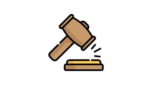 introduccion-derechos-humanos-oposiciones-policia-nacional