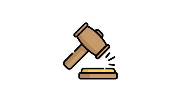 25-audiencia-nacional-apuntes-oposiciones-policia