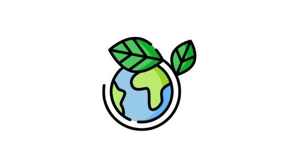 26-la-agencia-europea-medio-ambiente-oposiciones-policia-nacional