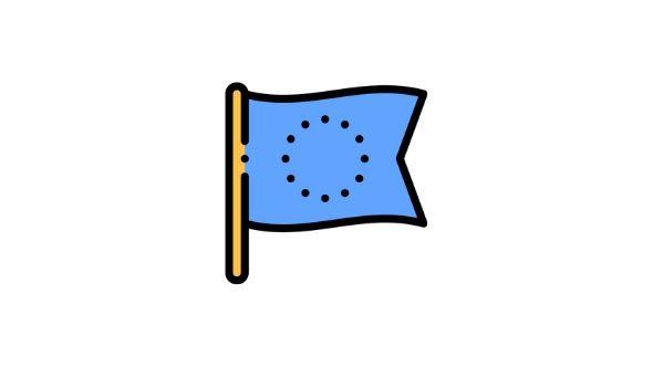 37-referencias-historicas-union-europea-oposiciones-policia