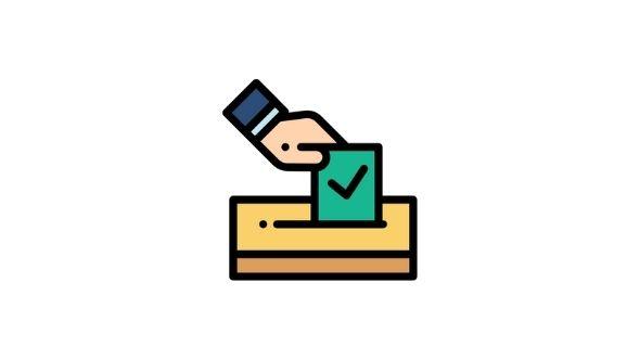 41-regimen-electoral-consejo-policia-nacional