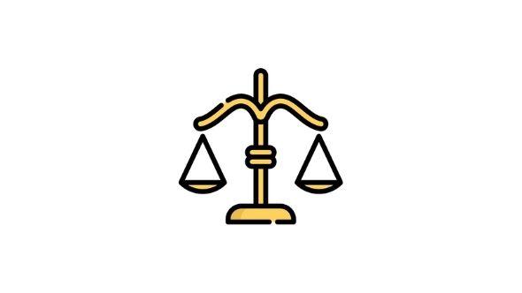 constitucion-de-los-derechos-fundamentales-y-libertades-publicas-oposiciones-policia