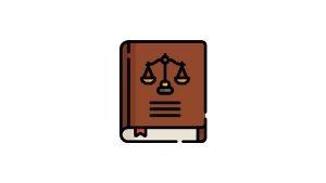 tema-15-derecho-penal