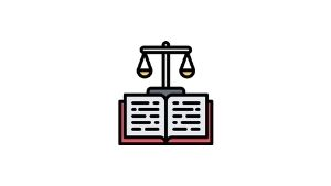 tema-2-constitucion-española