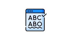 tema-29-ortografia-de-la-lengua-espanola