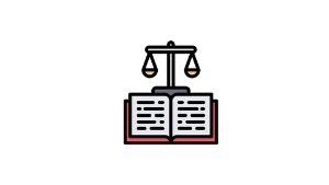tema-3-constitucion-espanola-2