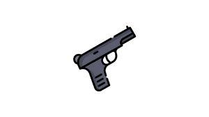 tema-35-origen-de-las-armas-de-fuego