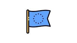 tema-4-la-union-europea
