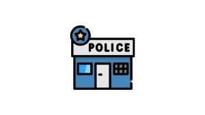 tema-8-direccion-general-de-policia